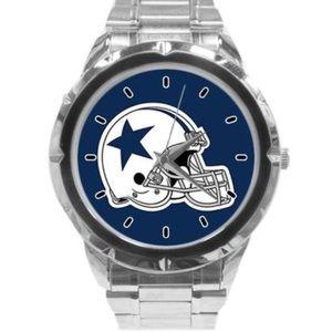 Accessories - 🆕 Dallas Cowboys Watch